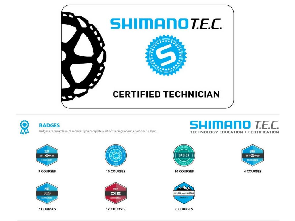 Certificare%20shimano%20tehnic.jpg